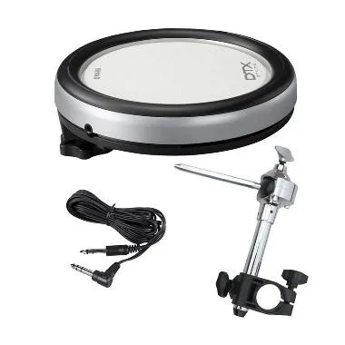 Yamaha Electric Drum Pad XP80