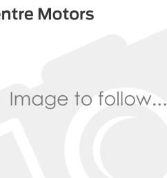 ford focu tdci fuel system diagram [ 1200 x 799 Pixel ]