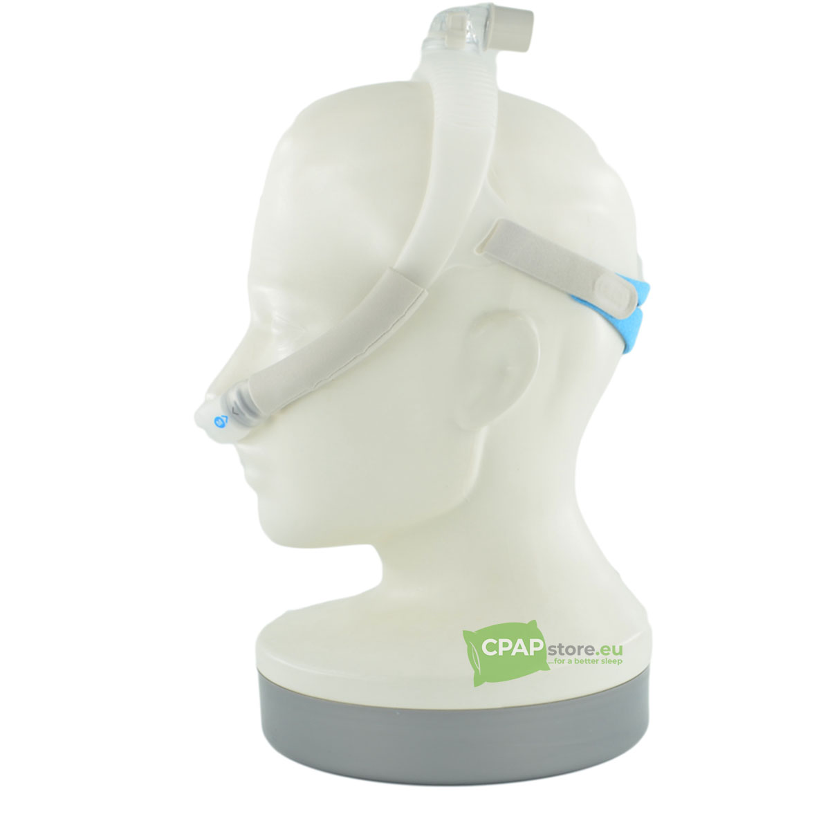 airfit p30i nasal pillow cpap mask resmed