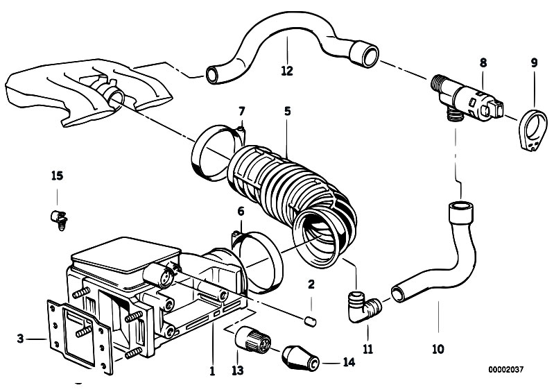 1991 jeep wrangler vacuum diagram motorcycle review and galleries