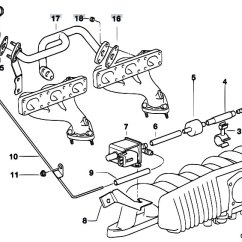 Bmw E36 Vacuum Hose Diagram 1998 Toyota Camry Wiring Change Your Idea With Design E46 325i Engine And
