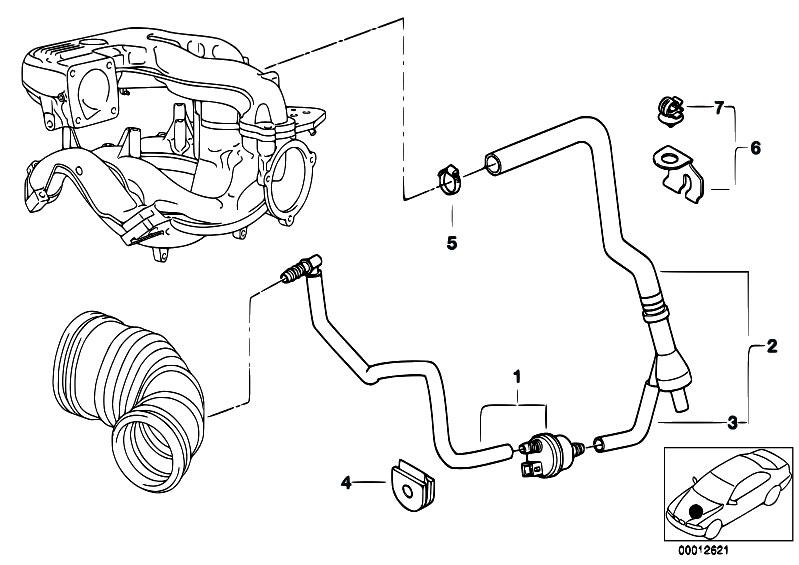 bmw e36 egs wiring diagram