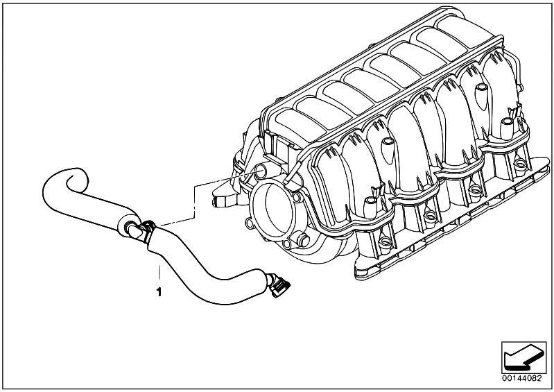 E70 Engine Diagram
