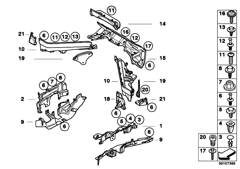 Bmw X5 Engine Compartment. Bmw. Wiring Diagram Gallery