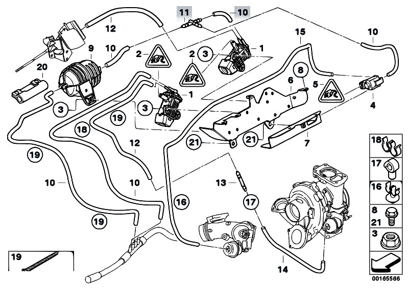 Service manual [2008 Bmw X6 Engine Diagram Or Manual