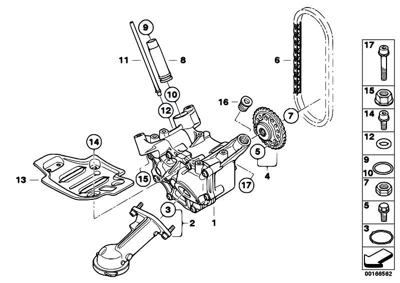 Bmw M10 Engine Diagram. Bmw. Wiring Diagram Images