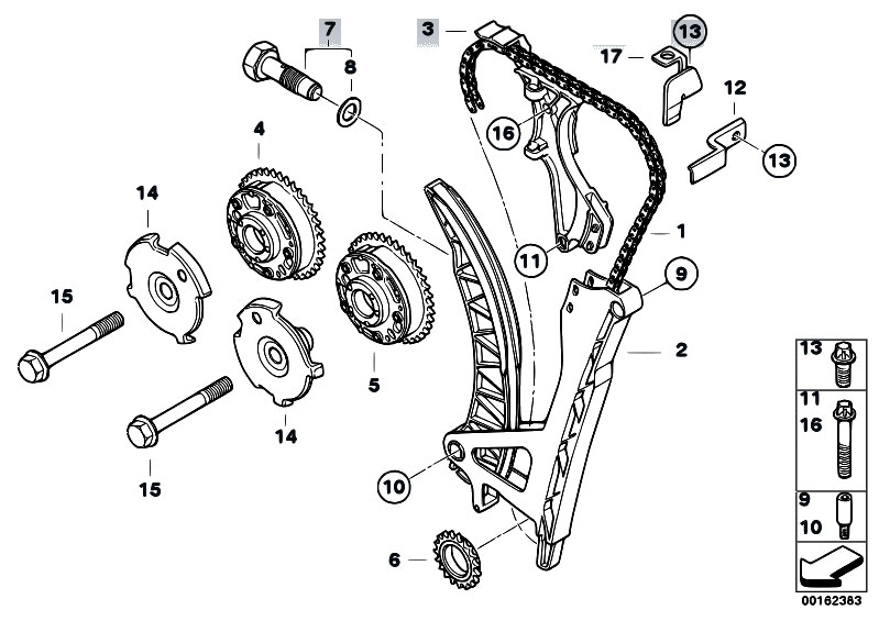 Bmw E90 Cylinder Diagram, Bmw, Free Engine Image For User