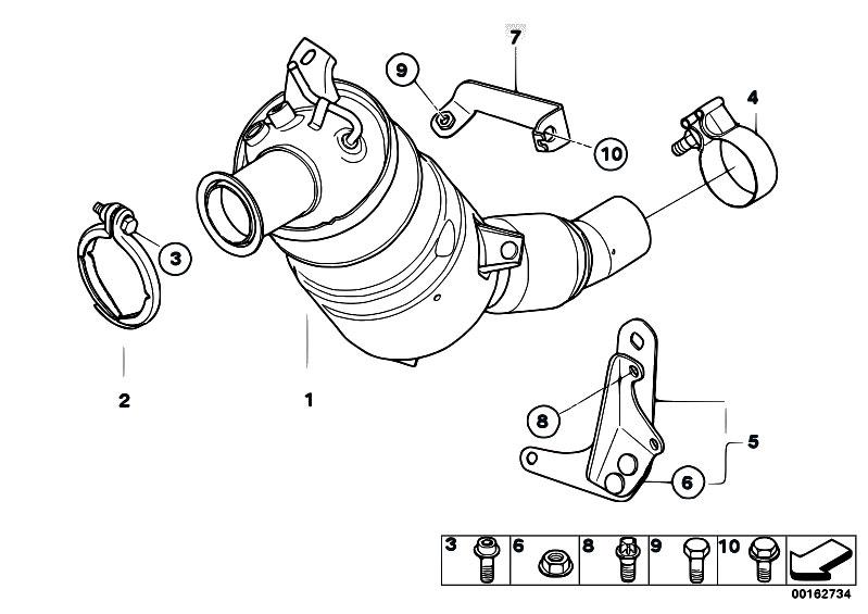 lmm duramax wiring harness plug placements
