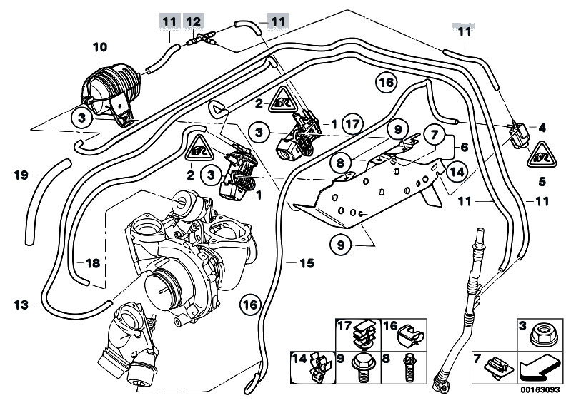 Bmw M54 Engine Wire Harness Diagram, Bmw, Free Engine