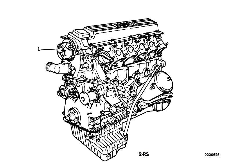 Bmw Z3 Engine Diagram Bmw Z3 Cruise Control Wiring Diagram ~ ODICIS