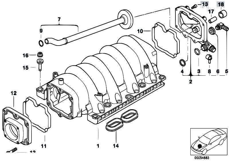 2003 bmw 325i engine diagram 2003 engine image for user manual