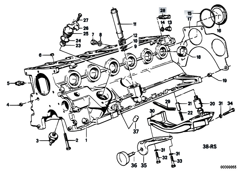 Bmw 320i Parts Diagram. Bmw. Auto Wiring Diagram