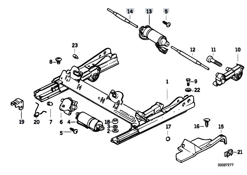 bmw z3 seat wiring diagram 1970 dodge dart ignition electrical toyskids co original parts for e36 318ti m44 compact seats pdf schematics