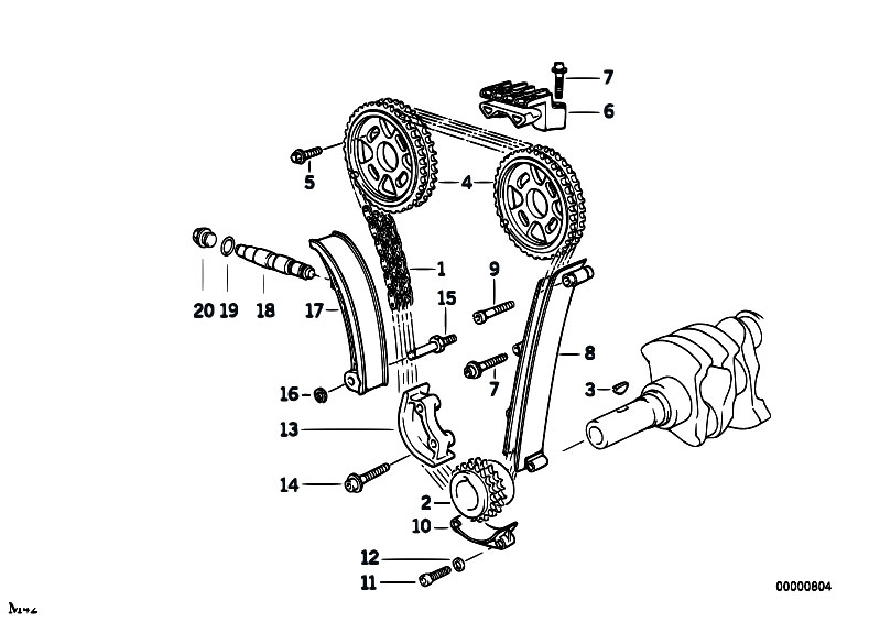 Bmw 318ti Parts Diagram. Bmw. Auto Wiring Diagram