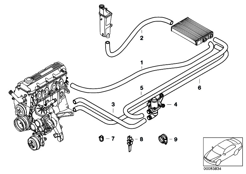 Audi A4 Wiring Diagram Also Aeromotive Fuel Pressure Regulator Diagram