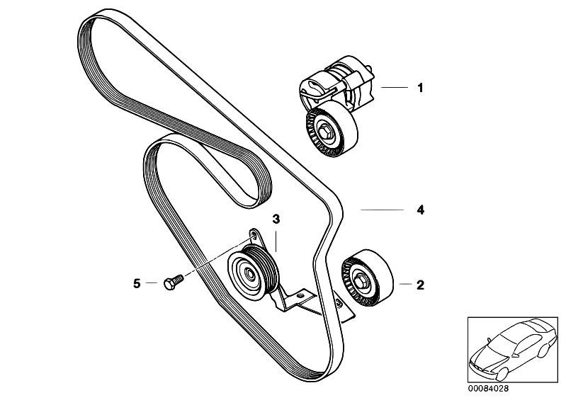 bmw m54 vacuum diagram