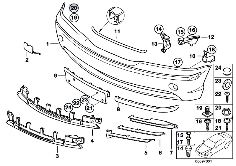 Bmw E46 Vacuum Line Diagram Within Bmw Wiring And Engine