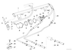 mja2m190?resize\\\=232%2C162 cat 3126 intake heater wiring diagram air inlet heater cat 3116  at bakdesigns.co