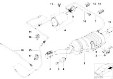 A Diagram For 1987 Bmw 325i Motor, A, Free Engine Image