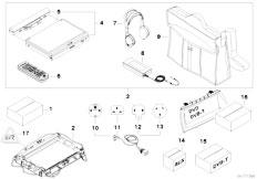 Oil Pressure Sensor D13 Volvo Engine, Oil, Free Engine