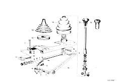 Bmw 2002 Ti Engine, Bmw, Free Engine Image For User Manual