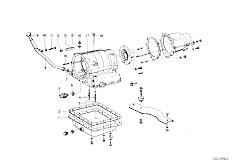 Bmw E36 Front Suspension Diagram, Bmw, Free Engine Image
