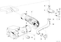 Bmw Z3 Body Diagram, Bmw, Free Engine Image For User