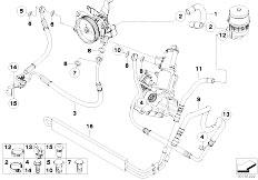 4 Cylinder Turbo Engines, 4, Free Engine Image For User