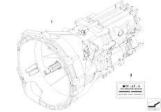 Bmw N47 Engine Prince Engine wiring diagram ~ ODICIS.ORG
