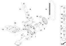 Bmw N63 Engine Diagram, Bmw, Free Engine Image For User