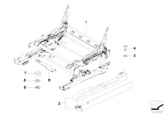 04 Bmw X3 Belt Diagram, 04, Free Engine Image For User