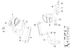 Bmw F10 Wiring Diagram, Bmw, Free Engine Image For User