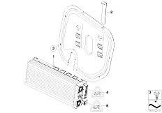 M Audio Keystation 49e, M, Free Engine Image For User