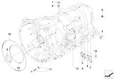 S54 Vanos Bmw E46 Parts Diagram. Bmw. Auto Wiring Diagram