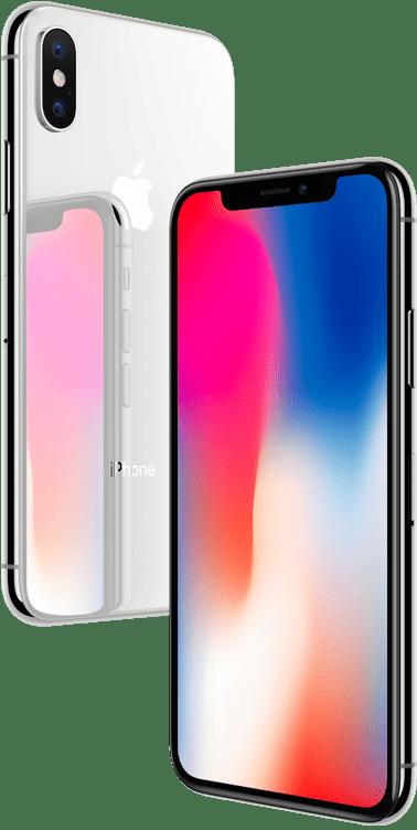 apple-iphone-x