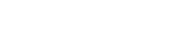 Staticfarm Logo