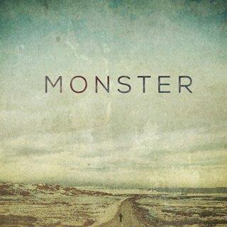 Monster (TV series 2017) on Stars