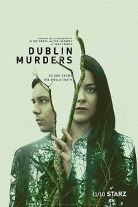 Dublin Murders: New Crime Drama on Strarz  Image from imdb.com