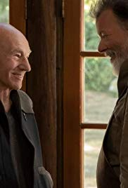 Nepethe: Star Trek Picard Episode 7   Image from imdb.com