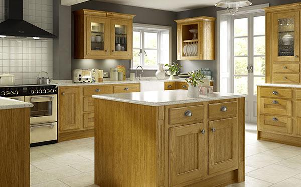 b&q kitchens black sink kitchen b q which chillingham fitted
