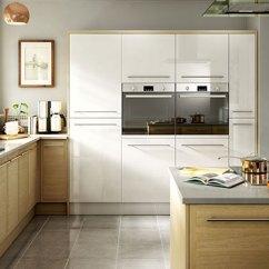 B&q Kitchens Kitchen Island Table Ideas B Q Which Farleigh Fitted