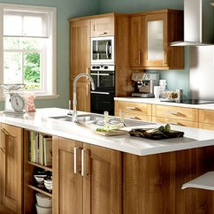B&q Kitchens Glass Pendant Lights For Kitchen B Q Which Walnut Shaker Fitted