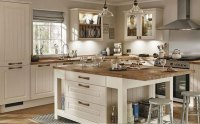 Country Kitchen Ideas - Which?