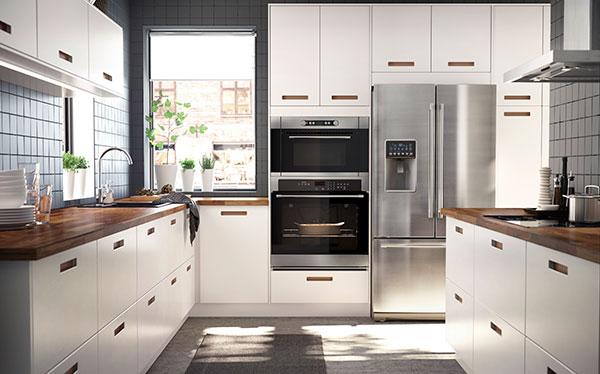 kitchen ikea sink backsplash kitchens which marsta