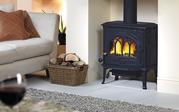 images of living rooms with wood burning stoves room ideas mirrors vs multi fuel which jotul gf300cf stove