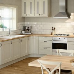 How To Design A Kitchen Kitchens Store Ideas Which Layouts B Q L Shape