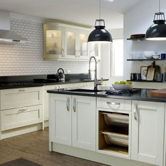 Design Kitchen Large Play Ideas Which Layouts Wren Living Island Shape