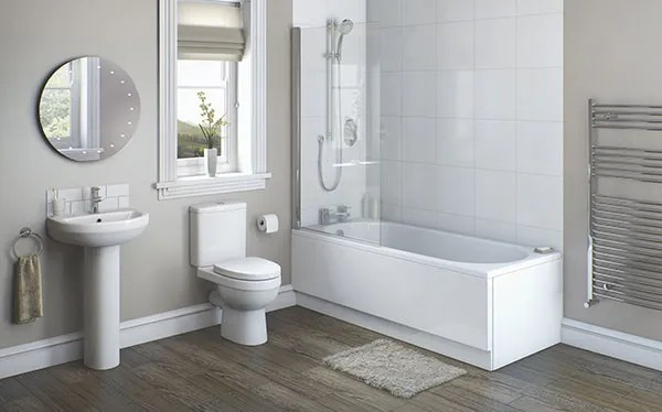 Image Result For Best Value Bathroom Suites Uk