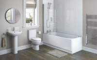 Victoria Plum bathrooms - Which?