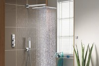 How to choose the best shower - Best electric and power ...